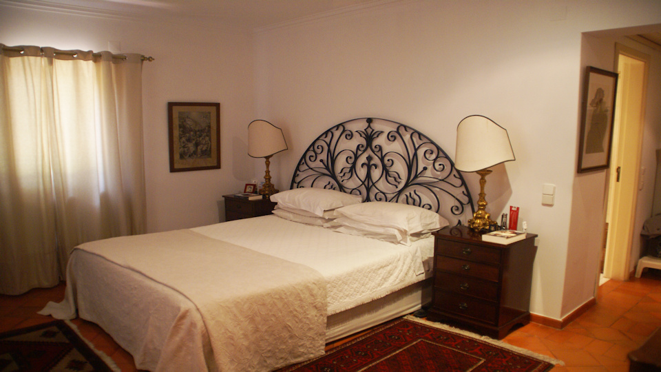 _960x540-Casa da Nascente 35'  itemprop=