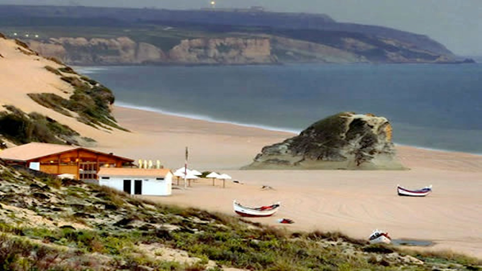 _960x540-praia-do-meco11'  itemprop=