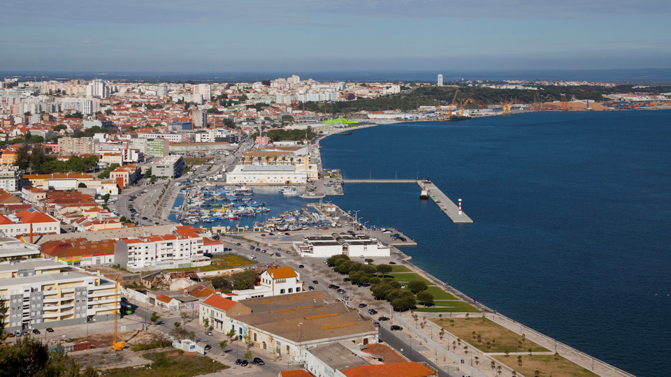 _960x540-setubal2'  itemprop=