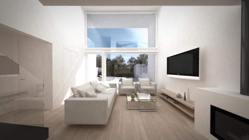 _960x540-Interior sala'  itemprop=