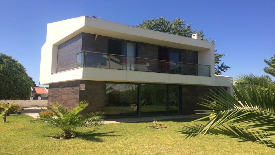 Laguna Villa-295000€