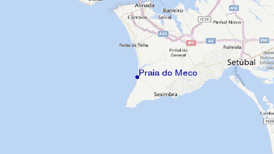 _960x540-Praia-do-Meco.10'  itemprop=
