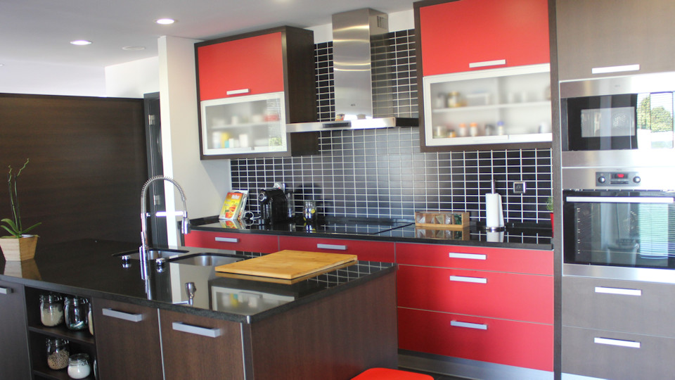 _960x540-Cozinha (4)'  itemprop=