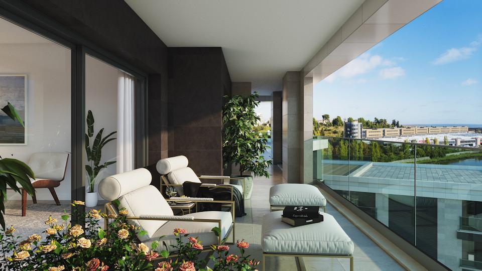 _960x540-6 Cam02_Balcony_GRD2'  itemprop=